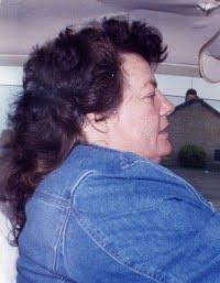Lois Baxley