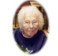 Hazel Rathman