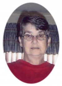 Myrtle Perkins