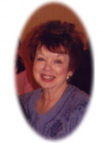 Rita Dougherty
