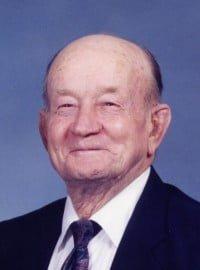 Bascome S. Baker
