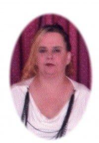 Rachel A. Brewer