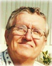 Cecil L. Grooms