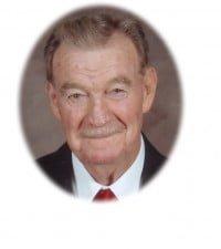Jack D. Wallace