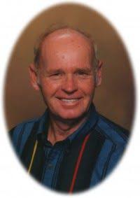 "Ernest ""Red"" Niermann, Jr."