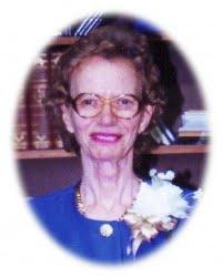 Neomia Vaughn