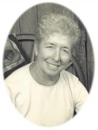 Anita Branstetter