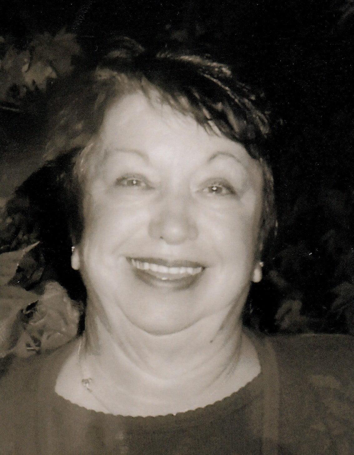 Helen Ramsey | Carter Funeral Home Inc.Helen Ramsey