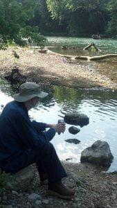 jim-barton-river-photo