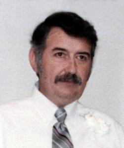 04/07/1984