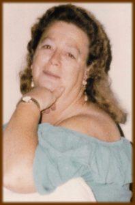 Rose Ledbetter