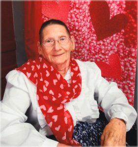 Goldie Davenport photo 1