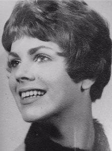 Barbara A. Hollingshad