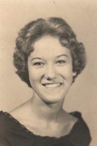 Joan Lancaster