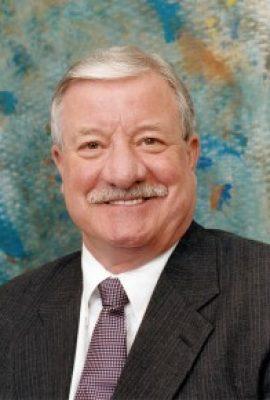 William R. McGuire