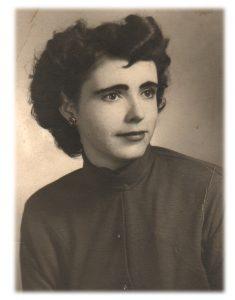 Elsie Linson