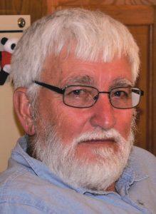 John Mack Kelley