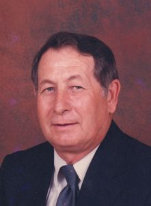 Lawrence D. Lowther