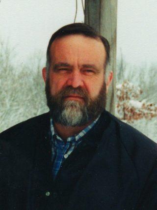 James Henry Herbold