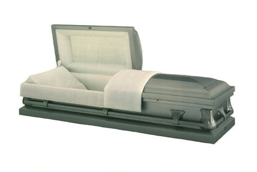 Carter Funeral Home