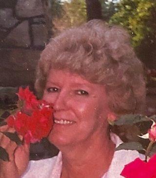 Donna Dee Qualls