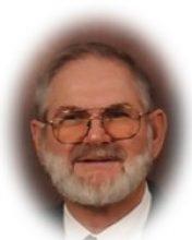 Leroy Croney