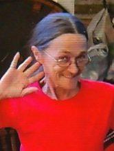 Terri L. Kerns