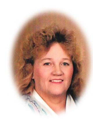 Juanita A. Vonallmen