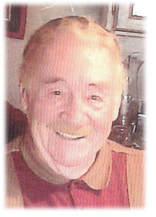 Carl Ray Williams
