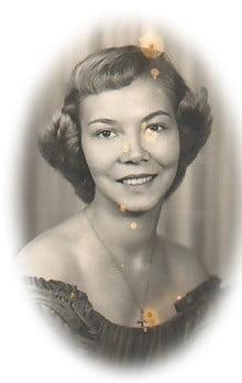 Clara E. Taylor