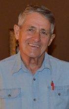 Bob Underwood