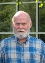 Jospeh L. Voss