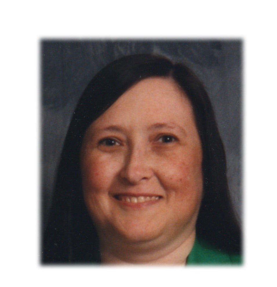 Phyllis Lynn Brewer