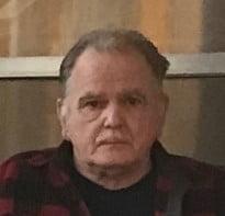 Carl Weddle