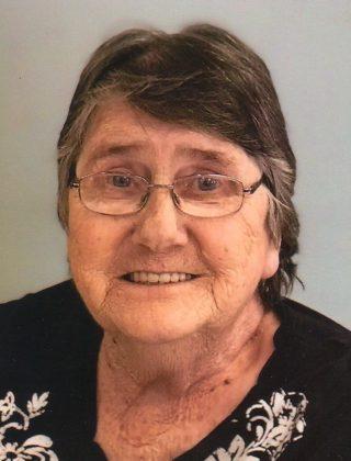 Shirley A. Honeycutt